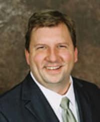 Top Rated Civil Litigation Attorney in Minneapolis, MN : Carl E. Christensen