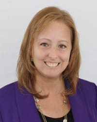 Top Rated Family Law Attorney in Chandler, AZ : Monica Donaldson Stewart