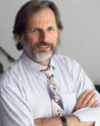 Photo of Dan L. Stormer