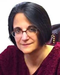 Top Rated White Collar Crimes Attorney in Philadelphia, PA : NiaLena Caravasos