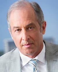 Top Rated Medical Malpractice Attorney in Charlotte, NC : C. Jeff Warren