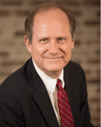 Top Rated Civil Litigation Attorney in Charleston, SC : John A. Massalon