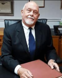 Top Rated Criminal Defense Attorney in Rockville, MD : Reginald W. Bours, III