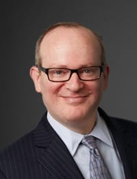 Top Rated Business & Corporate Attorney in New York, NY : Steven Huttler