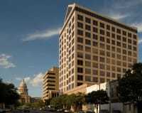 Top Rated Insurance Coverage Attorney in Austin, TX : David E. Dunham