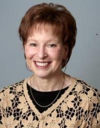 Judy I. Massong