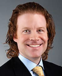 Top Rated Business & Corporate Attorney in Dallas, TX : Jason T. Mackey