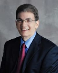 Gregory P. Borgognoni