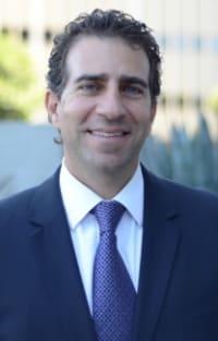 Ron Makarem