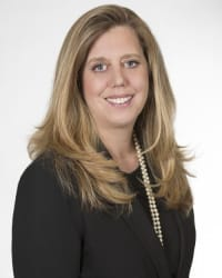 Top Rated Family Law Attorney in Media, PA : Colleen M. Neary