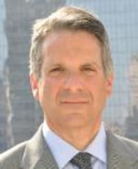 Top Rated Criminal Defense Attorney in White Plains, NY : Howard Tanner
