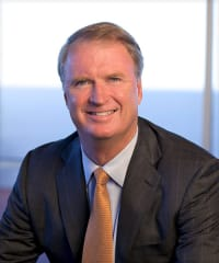 Top Rated Personal Injury Attorney in Corpus Christi, TX : Robert C. Hilliard
