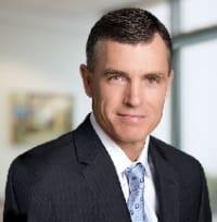 Top Rated Class Action & Mass Torts Attorney in Baton Rouge, LA : J. Burton LeBlanc, IV
