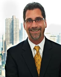 Top Rated Business Litigation Attorney in Melville, NY : Jeffrey M. Haber