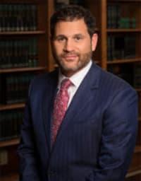 Brett M. Bloomston