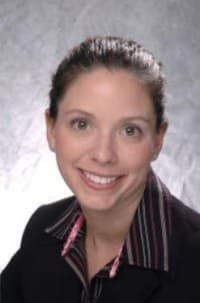 Top Rated Estate Planning & Probate Attorney in Danville, CA : Erin Anne Norcia