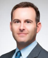 Brandon M. Tesser