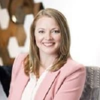 Top Rated Family Law Attorney in Sacramento, CA : Victoria Linder