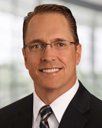 Top Rated Personal Injury Attorney in Corpus Christi, TX : Brantley W. White