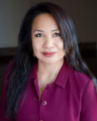 Top Rated Employment & Labor Attorney in Los Angeles, CA : Toni J. Jaramilla