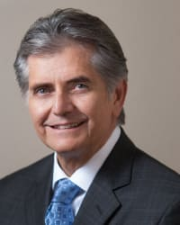 Photo of Carlos Eduardo Cardenas