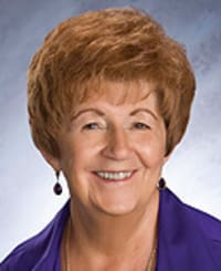 Top Rated Family Law Attorney in Sacramento, CA : Diane E. Wasznicky
