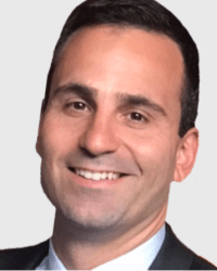 Top Rated Business Litigation Attorney in New York, NY : Louis Russo
