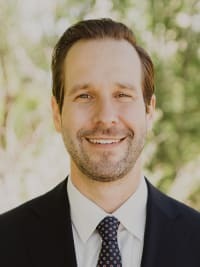 Top Rated Family Law Attorney in Denver, CO : James M. Cordes