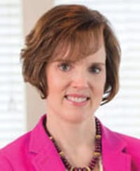 Top Rated Business Litigation Attorney in Charlotte, NC : Margaret B. Maloney
