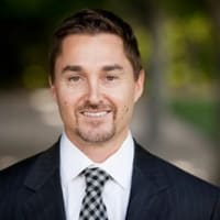 Top Rated Real Estate Attorney in Irvine, CA : Timothy McFarlin