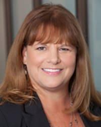 Top Rated General Litigation Attorney in Seattle, WA : Karen L. Cobb