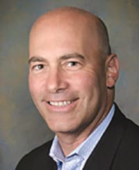 Top Rated General Litigation Attorney in Austin, TX : David L. Plaut