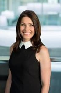 Top Rated Family Law Attorney in Minneapolis, MN : Mylene A. Landry