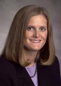 Top Rated Business Litigation Attorney in Greenville, SC : Hannah Rogers Metcalfe