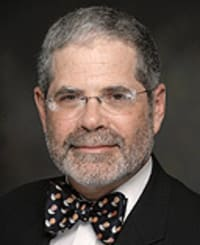 Top Rated Business Litigation Attorney in New York, NY : Wayne M. Greenwald
