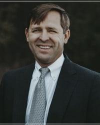 John G. Dana