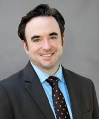 Top Rated Elder Law Attorney in Melville, NY : Brian Andrew Tully