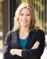 Top Rated Family Law Attorney in San Francisco, CA : Belinda Hanson