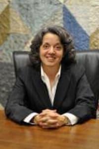 Annette G. Hasapidis