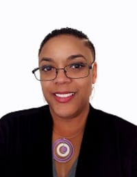 Top Rated Employment & Labor Attorney in Pasadena, CA : Toni Y. Long
