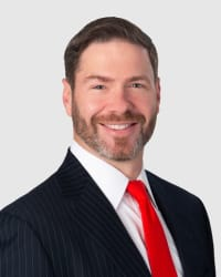 Top Rated Insurance Coverage Attorney in Houston, TX : Brant J. Stogner