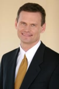 Top Rated Personal Injury Attorney in Anchorage, AK : David N. Henderson