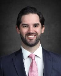 Top Rated Business Litigation Attorney in West Palm Beach, FL : Evan H. Frederick