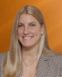 Top Rated Elder Law Attorney in Smithtown, NY : Jaclyn T. Kramer