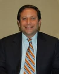 Top Rated Civil Litigation Attorney in Miami, FL : Andrew K. Levi