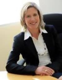 Top Rated Family Law Attorney in San Rafael, CA : Romy S. Taubman