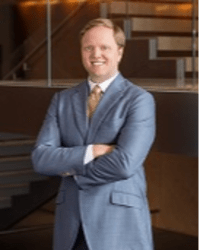 Top Rated Personal Injury Attorney in Corpus Christi, TX : Stuart White