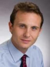 Top Rated Personal Injury Attorney in East Orange, NJ : Michael J. Goldstein