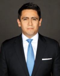 Javier O. Martinez