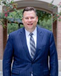 Top Rated Employment & Labor Attorney in Houston, TX : Ed Sullivan